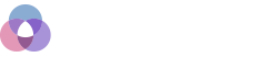 Incamatic Logo